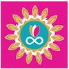 Tzaddi Yoga Logo